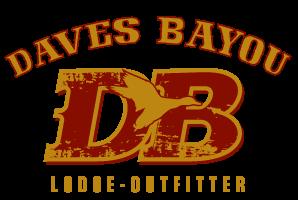 Daves Bayou